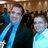 Jeffrey Hayes Frye❌ (@JeffreyFrye) Twitter profile photo