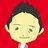皿田良介 (@saradaryosuke)