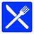 Welk Restaurant