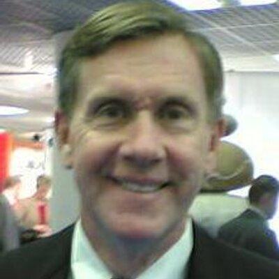 Rich O'Hanley on Muck Rack