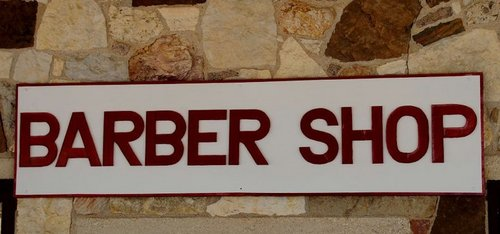 Barber Shop Closest To Me : The Barber Shop (@barbershopbar) Twitter