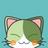 Fumio  Makita (@macky_1234)