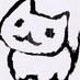 Twitter Profile image of @yukihiro1976