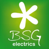 BSG electrics | Social Profile