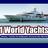 1worldyachts