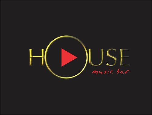 House music bar housembar twitter for House house house music