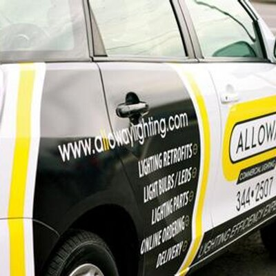 Alloway Lighting Allowaylighting Twitter