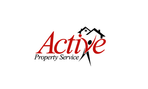 Active Property Service Medford Oregon