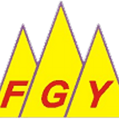 FGY Stone & Cabinet (@FGYStoneCabinet) | Twitter