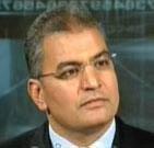 @Essam_Sultan