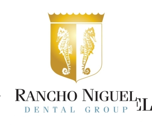 Rancho Niguel Dental (@NiguelDental) | Twitter