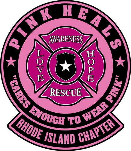 RI Pink Heals (@ripinkheals)   Twitter