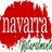 Turismo_Navarra ha retwitteado esto