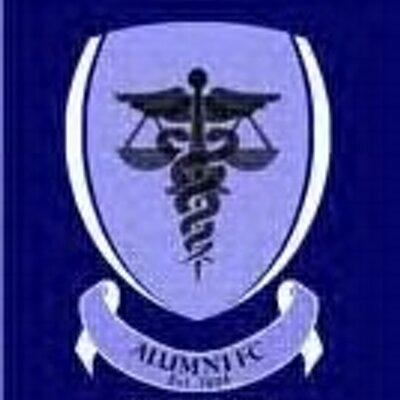 Alumni Football Club