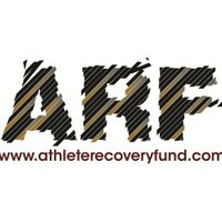 AthleteRecoveryFund | Social Profile