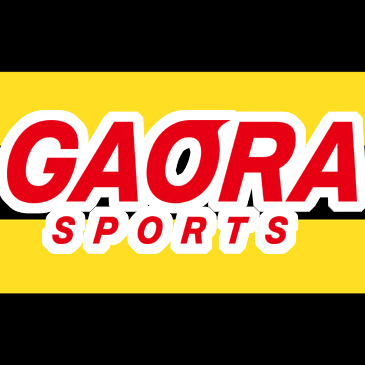 タイガース on GAORA SPORTS