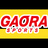 タイガース on GAORA SPORTS (@gaora_tigers)