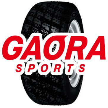 モータースポーツ on GAORA SPORTS