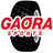 @gaora_motor