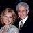 Don & Diane Nadeau