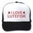 Lutefisk_Jello