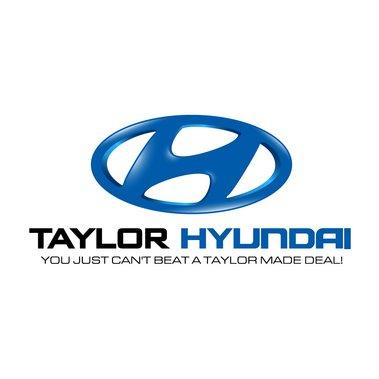 Taylor Hyundai (@TaylorHyundaiGA) | Twitter