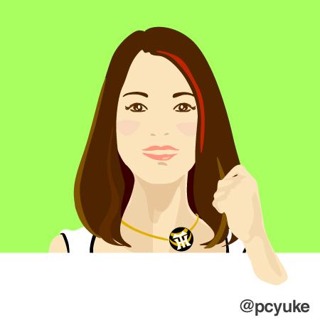 pcyuke
