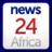 News24 - Africa