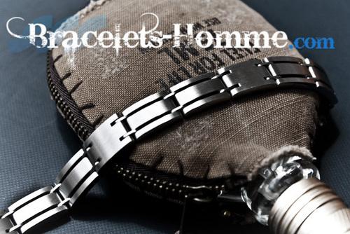 bracelets pour homme braceletshomme twitter. Black Bedroom Furniture Sets. Home Design Ideas