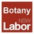 Nsw-labor-logo-red-rgb__2__normal