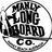 Manly Longboard Co