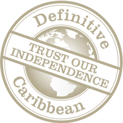 DefinitiveCarib | Social Profile