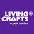 Living Crafts - Twitter
