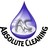 Absolute Cleaning Service