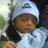 Antoine Hawkins - Isaiah715
