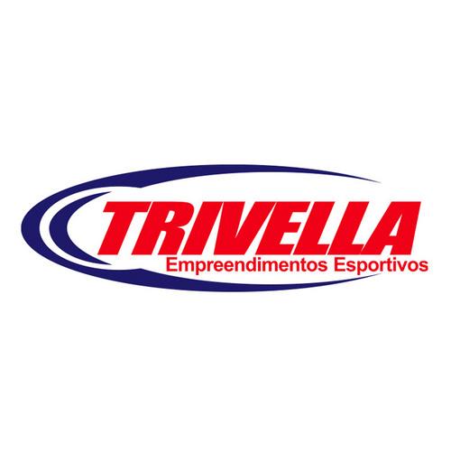 ff140d87394c5 Trivella Futebol ( TrivellaFutebol)