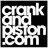 @crankandpiston Profile picture