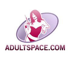 Adult Space 92
