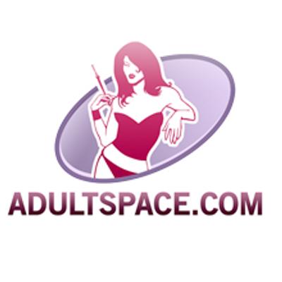 Adultspace