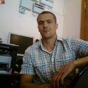 Сергей Меркулов (@1979wolf) Twitter