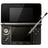 The profile image of Nintendo_3_DS