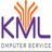 KML Computer Service