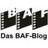 Das BAF-Blog