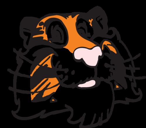 Tigermarket (@Tigermarket) | Twitter