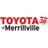 Toyota Merrillville