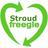 Stroud Freegle