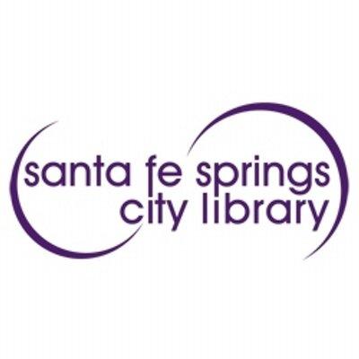 santa fe springs bbw personals 100% free online dating in santa fe springs 1,500,000 daily active members.