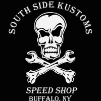 South Side Kustoms™ | Social Profile
