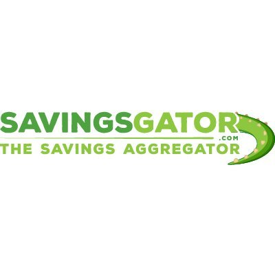 @savingsgator