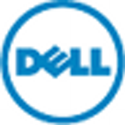 Coupon code for dell financial services